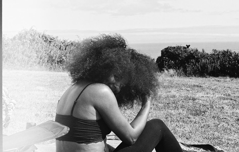 image of Mariel Richards